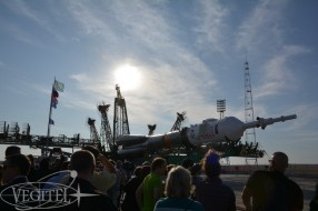 baikonur_space_launch_tour_2017_23