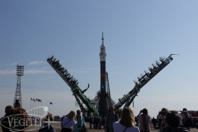 baikonur_space_launch_tour_2017_25