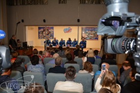 baikonur_space_launch_tour_2017_43