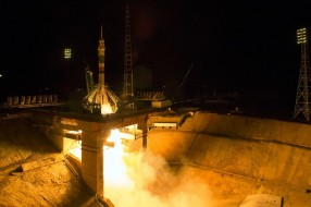 baikonur_space_launch_tour_2017_65