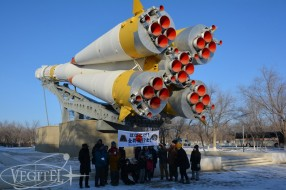 baikonur_tour_december_2017_soyuz_ms07_launch_02
