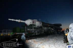 baikonur_tour_december_2017_soyuz_ms07_launch_06