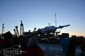 baikonur_tour_december_2017_soyuz_ms07_launch_08