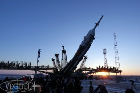 baikonur_tour_december_2017_soyuz_ms07_launch_09