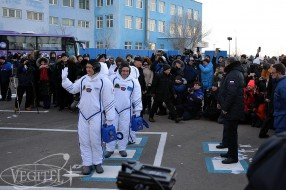 baikonur_tour_december_2017_soyuz_ms07_launch_28
