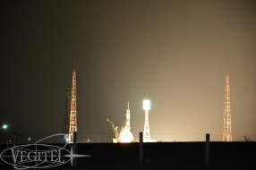 soyuz_tma_20m_launch_26