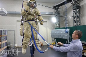 spacecuit-training-eva-04