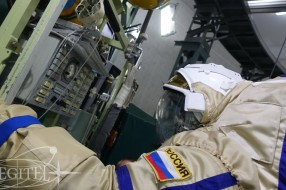 spacecuit-training-eva-06