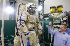 spacecuit-training-eva-10