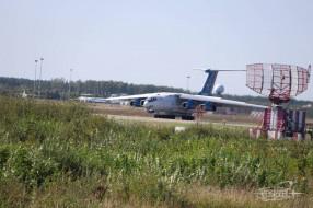 zero-g-2021_08-27-landing-03