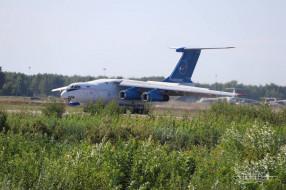 zero-g-2021_08-27-landing-04