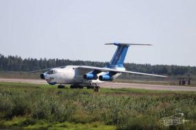 zero-g-2021_08-27-landing-06