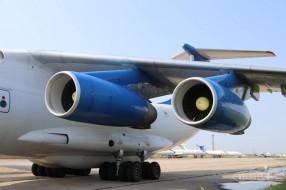 zero-g-2021_08-27-takeoff-01