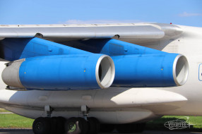 zero-g-2021_08-27-takeoff-03