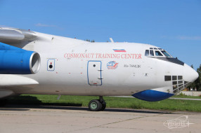 zero-g-2021_08-27-takeoff-04