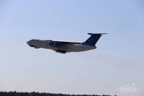 zero-g-2021_08-27-takeoff-07