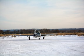 winter_flights_season__10
