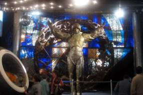 museum_memorial1