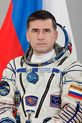 Colonel of the Russian Federation Air Force 93026413762