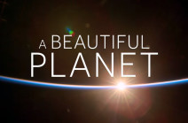 beautiful-planet