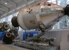 rcc_energia_museum_23