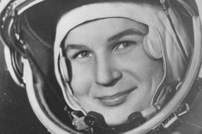 tereshkova-01